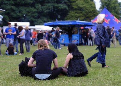 15_07_17_Sommerfestival_Gelsenkirchen_grosler (11)