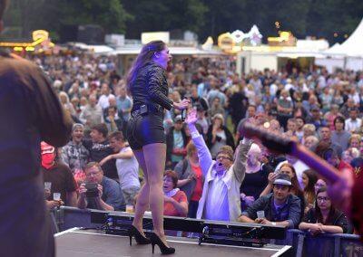 15_07_17_Sommerfestival_Gelsenkirchen_grosler (12)