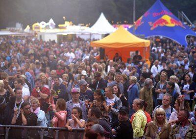 15_07_17_Sommerfestival_Gelsenkirchen_grosler (15)
