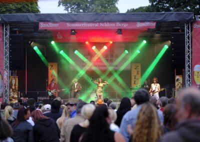 15_07_17_Sommerfestival_Gelsenkirchen_grosler (16)
