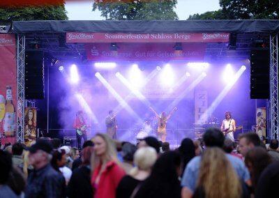 15_07_17_Sommerfestival_Gelsenkirchen_grosler (17)
