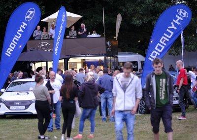 15_07_17_Sommerfestival_Gelsenkirchen_grosler (18)