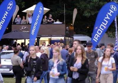 15_07_17_Sommerfestival_Gelsenkirchen_grosler (19)