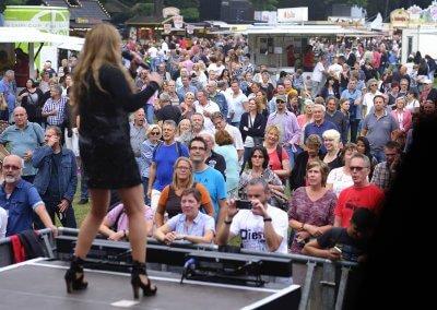 15_07_17_Sommerfestival_Gelsenkirchen_grosler (2)
