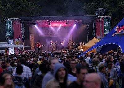 15_07_17_Sommerfestival_Gelsenkirchen_grosler (22)