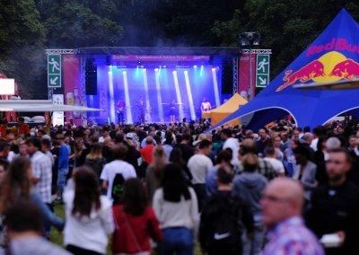 15_07_17_Sommerfestival_Gelsenkirchen_grosler (23)