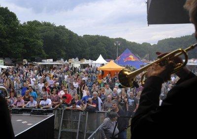 15_07_17_Sommerfestival_Gelsenkirchen_grosler (27)