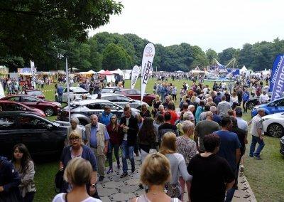 15_07_17_Sommerfestival_Gelsenkirchen_grosler (38)