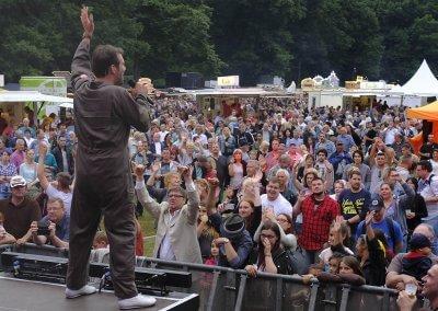 15_07_17_Sommerfestival_Gelsenkirchen_grosler (40)