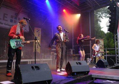 15_07_17_Sommerfestival_Gelsenkirchen_grosler (43)