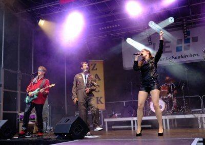 15_07_17_Sommerfestival_Gelsenkirchen_grosler (45)