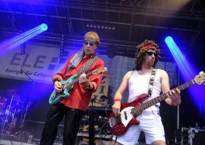 15_07_17_Sommerfestival_Gelsenkirchen_grosler (46)
