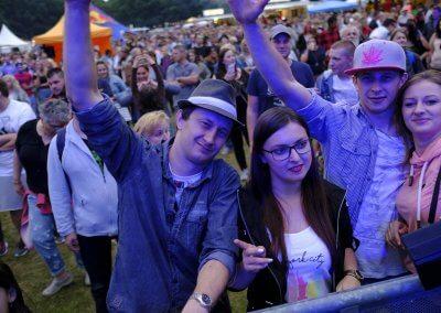 15_07_17_Sommerfestival_Gelsenkirchen_grosler (49)