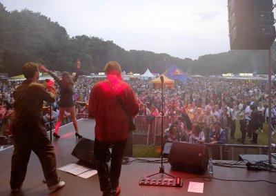 15_07_17_Sommerfestival_Gelsenkirchen_grosler (51)