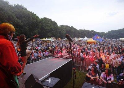 15_07_17_Sommerfestival_Gelsenkirchen_grosler (52)