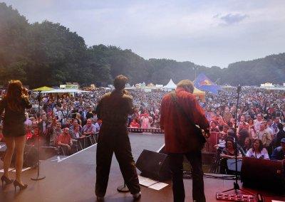 15_07_17_Sommerfestival_Gelsenkirchen_grosler (53)