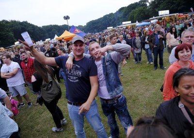 15_07_17_Sommerfestival_Gelsenkirchen_grosler (55)
