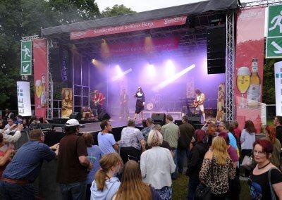 15_07_17_Sommerfestival_Gelsenkirchen_grosler (57)