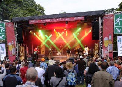 15_07_17_Sommerfestival_Gelsenkirchen_grosler (58)