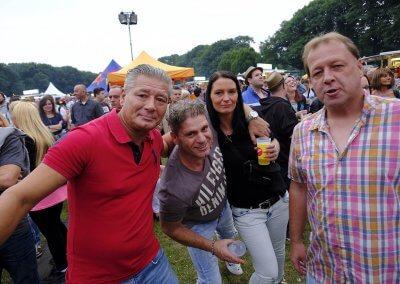 15_07_17_Sommerfestival_Gelsenkirchen_grosler (59)