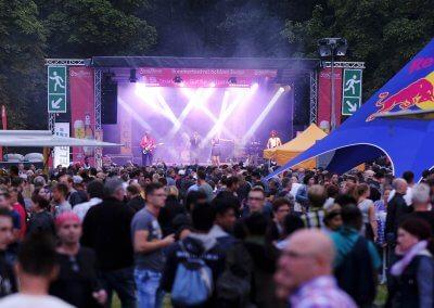 15_07_17_Sommerfestival_Gelsenkirchen_grosler (61)