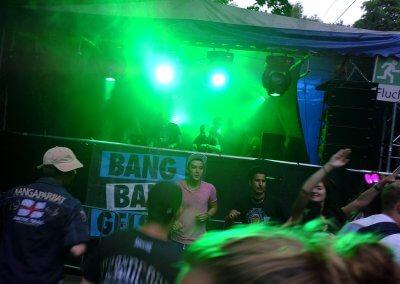 15_07_17_Sommerfestival_Gelsenkirchen_grosler (63)