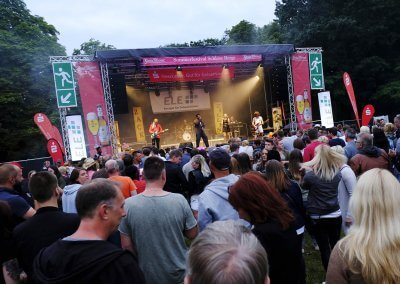 15_07_17_Sommerfestival_Gelsenkirchen_grosler (64)