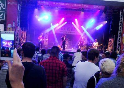 15_07_17_Sommerfestival_Gelsenkirchen_grosler (65)