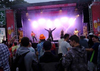15_07_17_Sommerfestival_Gelsenkirchen_grosler (66)
