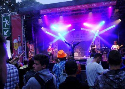 15_07_17_Sommerfestival_Gelsenkirchen_grosler (67)