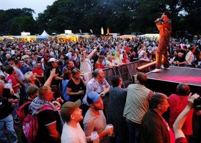 15_07_17_Sommerfestival_Gelsenkirchen_grosler (68)