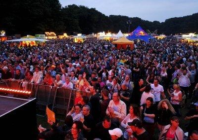 15_07_17_Sommerfestival_Gelsenkirchen_grosler (69)