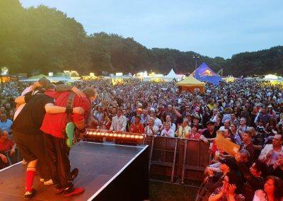 15_07_17_Sommerfestival_Gelsenkirchen_grosler (70)